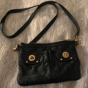 Marc by Marc Jacobs classic cross body